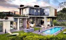 casa-encanto1