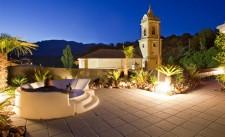 Hotel Viura - Rioja Alavesa