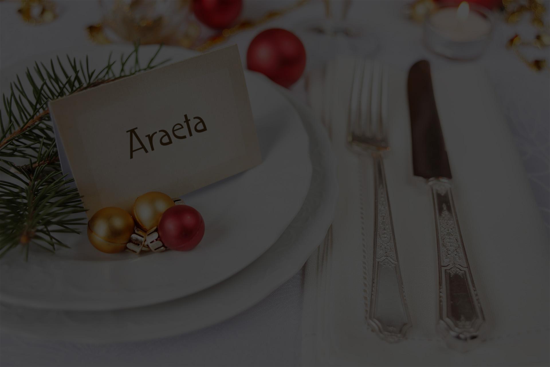 menus-navidad-san-sebastian
